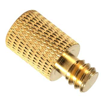 Brass Fasteners Brass Components